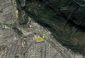 Foto de terreno habitacional en venta en anillo periférico norte 2157 , residencial de la barranca, guadalajara, jalisco, 6742357 No. 01