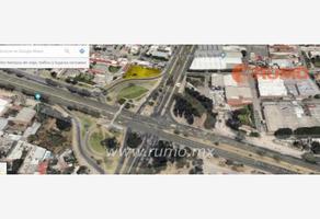 Foto de terreno habitacional en venta en anillo periferico norte. manuel gomez morin , rinconada auditorio, zapopan, jalisco, 0 No. 01