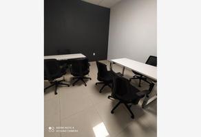 Foto de oficina en renta en anillo periferico poniente 1086, puerta del valle, zapopan, jalisco, 0 No. 01