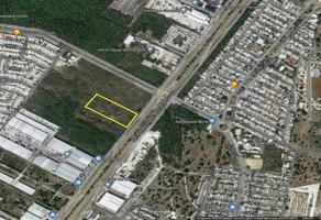 Foto de terreno industrial en venta en anillo periferico poniente kilometro 41.7 , yucatan, mérida, yucatán, 0 No. 01