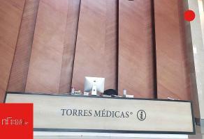 Foto de oficina en venta en anillo periférico , san bernardino tlaxcalancingo, san andrés cholula, puebla, 14124107 No. 01