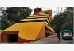 Foto de oficina en venta en anillo periférico sur 0, santa maría tepepan, xochimilco, df / cdmx, 15903286 No. 01