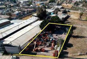 Foto de terreno comercial en venta en anillo periférico sur 5100, la guadalupana, san pedro tlaquepaque, jalisco, 19455168 No. 01