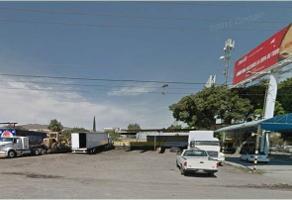 Foto de terreno comercial en renta en anillo periférico sur , artesanos, san pedro tlaquepaque, jalisco, 3508971 No. 01