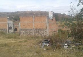 Foto de terreno habitacional en venta en anillo periférico , xicoxochitl, tonalá, jalisco, 6286302 No. 03