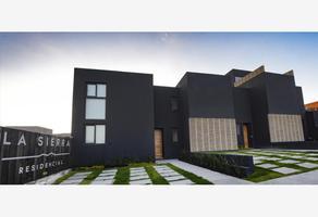 Foto de casa en venta en anillo vial 2, fray junípero serra 11, 600, residencial las fuentes, querétaro, querétaro, 0 No. 01