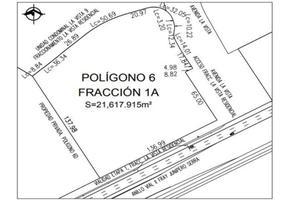 Foto de terreno comercial en renta en anillo vial fray junípero serra 0, fray junípero serra, querétaro, querétaro, 15506000 No. 01