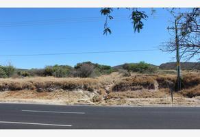 Foto de terreno habitacional en venta en anillo vial fray junipero serra 0, fray junípero serra, querétaro, querétaro, 18646868 No. 01