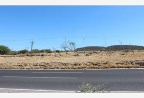Foto de terreno habitacional en venta en anillo vial fray junipero serra 0, fray junípero serra, querétaro, querétaro, 18646870 No. 01