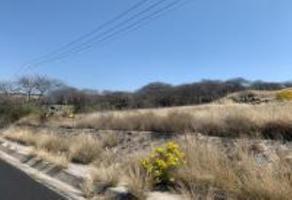 Foto de terreno habitacional en venta en anillo vial fray junipero serra 0, fray junípero serra, querétaro, querétaro, 0 No. 01