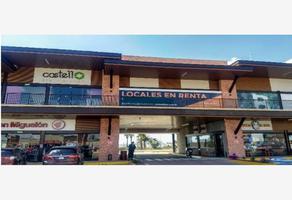 Foto de local en renta en anillo vial fray junípero serra 0, residencial el refugio, querétaro, querétaro, 0 No. 01