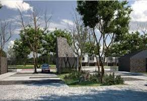 Foto de terreno habitacional en venta en anillo vial fray junípero serra 1, la purísima, querétaro, querétaro, 0 No. 01