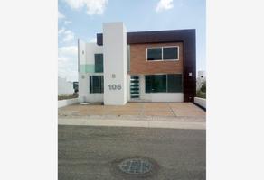 Foto de casa en venta en anillo vial fray junípero serra 1090, residencial el refugio, querétaro, querétaro, 0 No. 01
