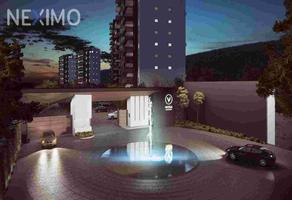 Foto de departamento en venta en anillo vial fray junípero serra 11433, residencial el refugio, querétaro, querétaro, 18704577 No. 01