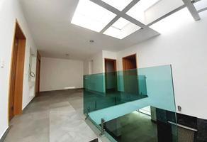 Foto de casa en renta en anillo vial fray junipero serra 2080, nuevo juriquilla, querétaro, querétaro, 18738101 No. 01