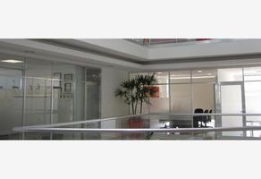 Foto de oficina en renta en anillo vial fray junipero serra 2450, juriquilla, querétaro, querétaro, 16839764 No. 01