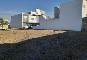 Foto de terreno habitacional en venta en anillo vial fray junipero serra 3000, colinas de menchaca, querétaro, querétaro, 0 No. 01