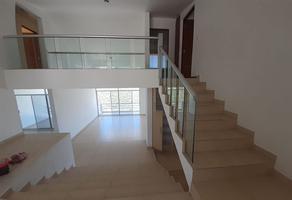 Foto de casa en renta en anillo vial fray junipero serra 3000, colinas de menchaca, querétaro, querétaro, 0 No. 01