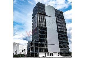 Foto de edificio en venta en anillo vial fray junípero serra 5000, altavista juriquilla, querétaro, querétaro, 0 No. 01