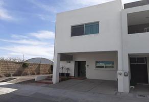 Foto de casa en renta en anillo vial fray junipero serra 5050, juriquilla, querétaro, querétaro, 0 No. 01