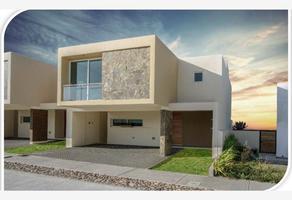 Foto de casa en venta en anillo vial fray junípero serra 8900, residencial el refugio, querétaro, querétaro, 0 No. 01