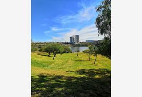 Foto de terreno habitacional en venta en anillo vial fray junipero serra 8900, vista alegre 2a secc, querétaro, querétaro, 17034608 No. 02