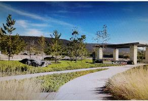 Foto de terreno habitacional en venta en anillo vial fray junípero serra cond. aragón iii lote 26, la estación 2a. sección, querétaro, querétaro, 0 No. 01
