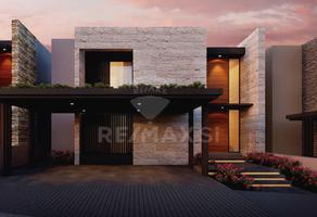 Foto de casa en condominio en venta en anillo vial fray junipero serra, el nuevo querétaro. , altozano el nuevo querétaro, querétaro, querétaro, 9804551 No. 01
