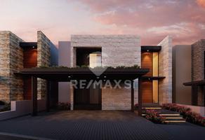Foto de casa en condominio en venta en anillo vial fray junipero serra, el nuevo querétaro. , altozano el nuevo querétaro, querétaro, querétaro, 9804554 No. 01