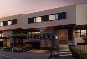 Foto de casa en condominio en venta en anillo vial fray junipero serra, el nuevo querétaro. , altozano el nuevo querétaro, querétaro, querétaro, 9834655 No. 01