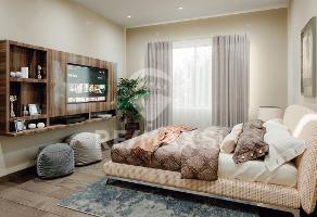 Foto de casa en condominio en venta en anillo vial fray junipero serra, el nuevo querétaro. , conjunto querétaro, querétaro, querétaro, 9804560 No. 02