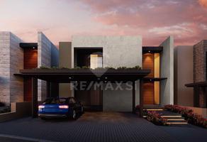 Foto de casa en condominio en venta en anillo vial fray junipero serra, en nuevo querétaro. , altozano el nuevo querétaro, querétaro, querétaro, 9804596 No. 01