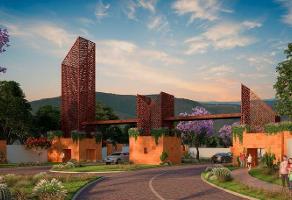 Foto de terreno habitacional en venta en anillo vial fray junipero serra , epigmenio gonzález, querétaro, querétaro, 0 No. 01