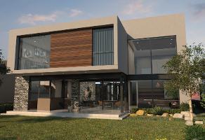 Casas en condominio en venta en juriquilla quer taro for Casas modernas juriquilla queretaro