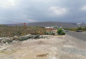 Foto de terreno comercial en venta en anillo vial fray junipero serra , la purísima, querétaro, querétaro, 0 No. 01