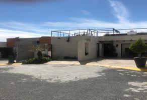 Foto de casa en condominio en venta en anillo vial fray junipero serra, privada arboledas , privada arboledas, querétaro, querétaro, 16792365 No. 01