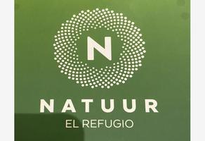 Foto de departamento en venta en anillo vial fray junipero serra , residencial el refugio, querétaro, querétaro, 0 No. 01
