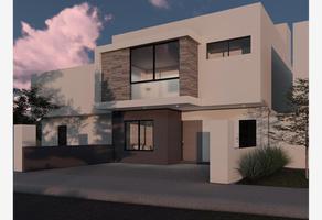 Foto de casa en venta en anillo vial fray junípero serra residencial nuevo refugio 40, villas del refugio, querétaro, querétaro, 0 No. 01