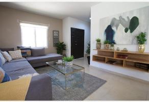 Foto de casa en venta en anillo vial fray junípero serra , villas del refugio, querétaro, querétaro, 9147887 No. 01