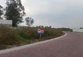 Foto de terreno comercial en venta en anillo vial ii , residencial el parque, el marqués, querétaro, 7625531 No. 01