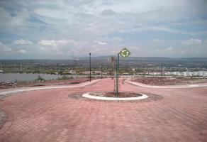 Foto de terreno habitacional en venta en anillo vial iii 100, laderas de san pedro, querétaro, querétaro, 0 No. 01