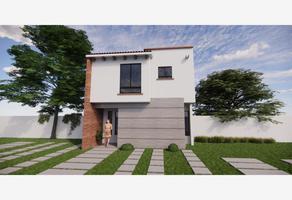 Foto de casa en venta en anillo vial iii kilometro 4-876 (condominio laureles) 98, ciudad maderas, el marqués, querétaro, 0 No. 01