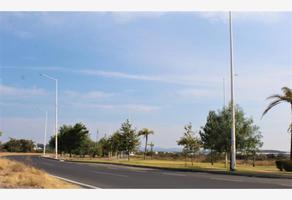 Foto de terreno habitacional en venta en anillo vial iii oriente 1, parque industrial el marqués, el marqués, querétaro, 0 No. 01