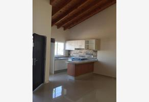 Foto de casa en venta en anillo vial iii oriente 5, ciudad maderas, el marqués, querétaro, 0 No. 01