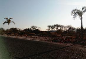 Foto de terreno comercial en venta en anillo vial iii oriente , residencial el parque, el marqués, querétaro, 7625537 No. 01
