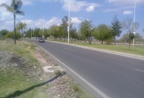 Foto de terreno comercial en venta en anillo vial iii , residencial el parque, el marqués, querétaro, 0 No. 01