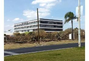 Foto de terreno comercial en venta en anillo vial iii , residencial el parque, el marqués, querétaro, 8818808 No. 01