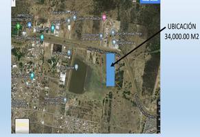 Foto de terreno comercial en venta en anillo vial junípero serra 17.5 kilometro, el salitre, querétaro, querétaro, 0 No. 01
