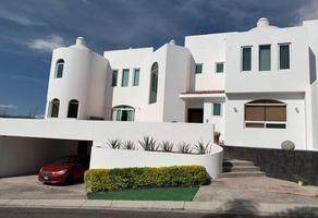 Foto de casa en venta en anillo vial junipero serra 800, misión de concá, querétaro, querétaro, 8597224 No. 01