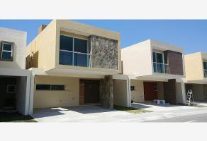 Foto de casa en venta en anillo vial junipero serra 8900, la purísima, querétaro, querétaro, 0 No. 01
